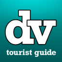 Dee Valley Tourist Guide - More Information